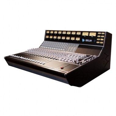 API 1608 Recording Console, цена, купить, заказать, доставка по россии