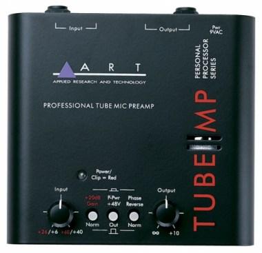 ART Tube Mp, цена, купить, заказать, доставка по россии