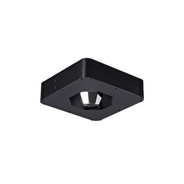 ACME LED-904D Pyramid, цена, купить, заказать, доставка по россии