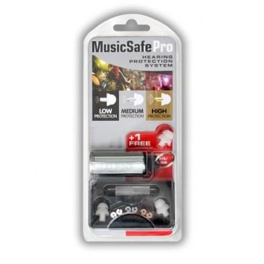 Alpine MusicSafe Pro, цена, купить, заказать, доставка по россии