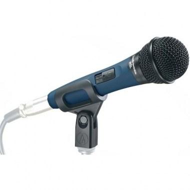 Audio Technica MB1K, цена, купить, заказать, доставка по россии
