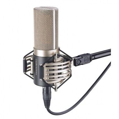 Audio-Technica AT5040, цена, купить, заказать, доставка по россии