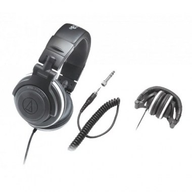 Audio-Technica ATH-PRO700, цена, купить, заказать, доставка по россии