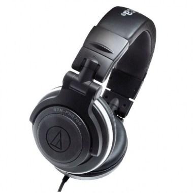 Audio-Technica ATH-PRO700 MK2, цена, купить, заказать, доставка по россии