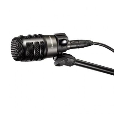 Audio-Technica ATM250, цена, купить, заказать, доставка по россии