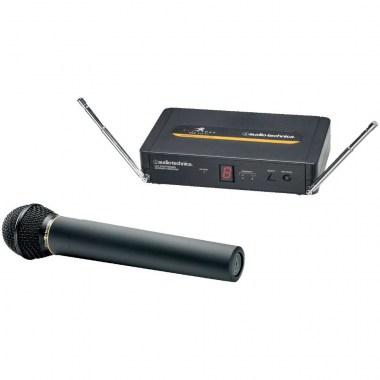 Audio Technica ATW 702, цена, купить, заказать, доставка по россии