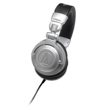 Audio Technica ATH-PRO500 SV, цена, купить, заказать, доставка по россии