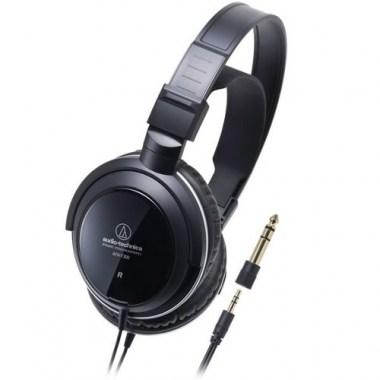Audio-Technica ATH-T300, цена, купить, заказать, доставка по россии