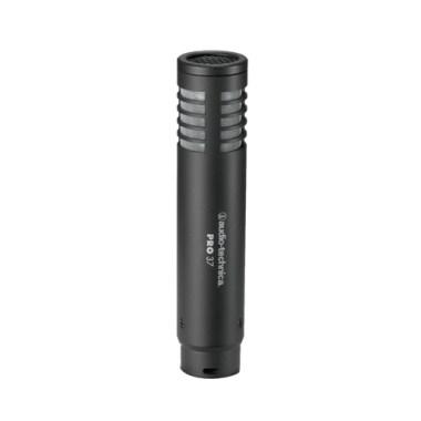 Audio-Technica PRO 37, цена, купить, заказать, доставка по россии