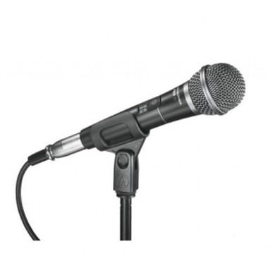 Audio-Technica PRO 31 QTR, цена, купить, заказать, доставка по россии