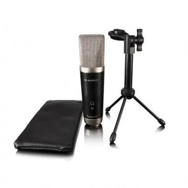 Avid Vocal Studio, цена, купить, заказать, доставка по россии