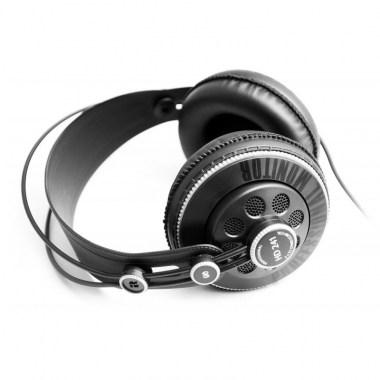 Axelvox HD 241, цена, купить, заказать, доставка по россии