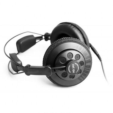 Axelvox HD 242, цена, купить, заказать, доставка по россии
