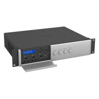 BOSE FreeSpace DXA 2120 Mixer - Amplifier, цена, купить, заказать, доставка по россии