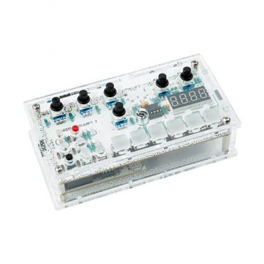 Bastl instruments microGranny 2.5 Crystal Soul