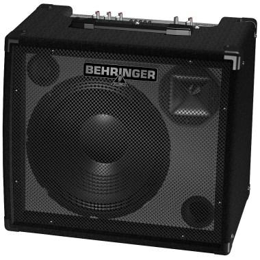 Behringer K 900FX ULTRATONE, цена, купить, заказать, доставка по россии