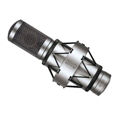 Brauner VMX, цена, купить, заказать, доставка по россии