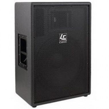 CARVIN LSX1502A-E, цена, купить, заказать, доставка по россии