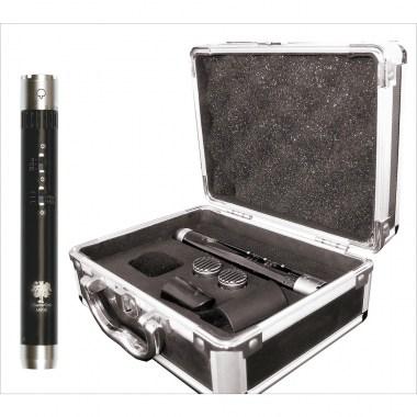 CharterOak M900, цена, купить, заказать, доставка по россии