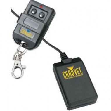 Chauvet FC-5/Wireless remote, цена, купить, заказать, доставка по россии