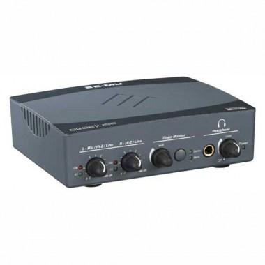 Creative Professional E-Mu 0202 USB, цена, купить, заказать, доставка по россии