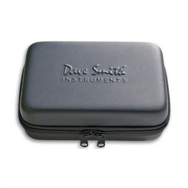 Dave Smith Instruments Mopho/Tetra Case, цена, купить, заказать, доставка по россии