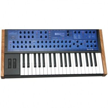 Dave Smith Mono Evolver PE Keyboard, цена, купить, заказать, доставка по россии