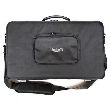 Dave Smith Mopho Keyboard Gig Bag, цена, купить, заказать, доставка по россии