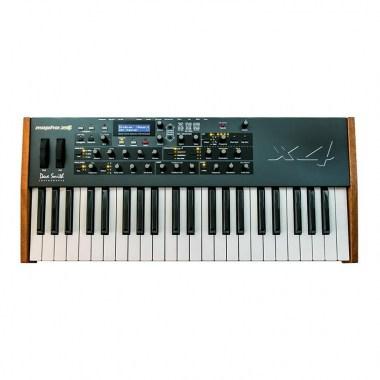 Dave Smith Mopho x4 Keyboard, цена, купить, заказать, доставка по россии