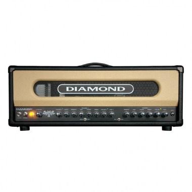 Diamond Spitfire II, цена, купить, заказать, доставка по россии