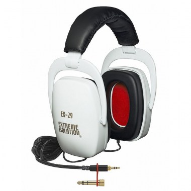 Direct Sound EX-29 Extreme Isolation, цена, купить, заказать, доставка по россии