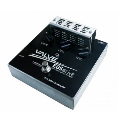 EGS Valve Drive, цена, купить, заказать, доставка по россии