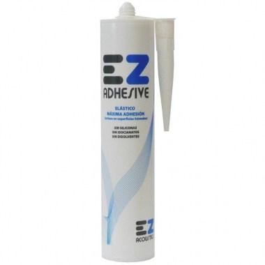 EZ Adhesive, цена, купить, заказать, доставка по россии