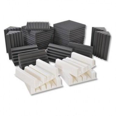 EZ Foam Acoustic Pack L, цена, купить, заказать, доставка по россии