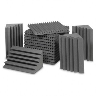 EZ Foam Acoustic Pack S, цена, купить, заказать, доставка по россии