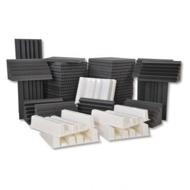EZ Foam Acoustic Pack XL, цена, купить, заказать, доставка по россии