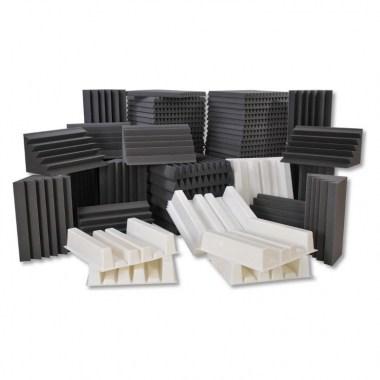 EZ Foam Acoustic Pack XXL, цена, купить, заказать, доставка по россии