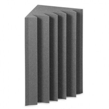 EZ Foam Bass Trap, цена, купить, заказать, доставка по россии