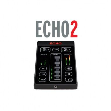 Echo 2, цена, купить, заказать, доставка по россии
