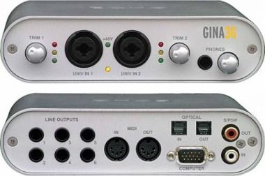 Echo Gina 3G, цена, купить, заказать, доставка по россии