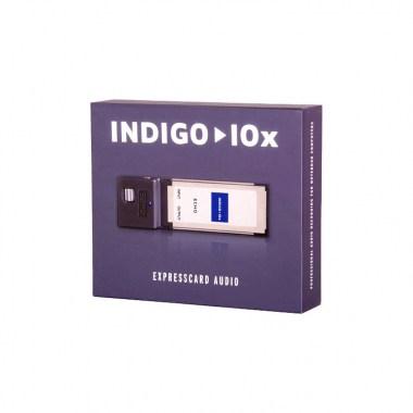 Echo Indigo IOx, цена, купить, заказать, доставка по россии