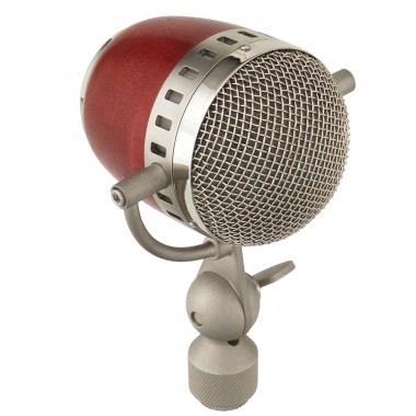Electro-Voice Cardinal, цена, купить, заказать, доставка по россии