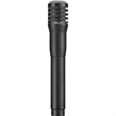 Electro-Voice PL 37, цена, купить, заказать, доставка по россии
