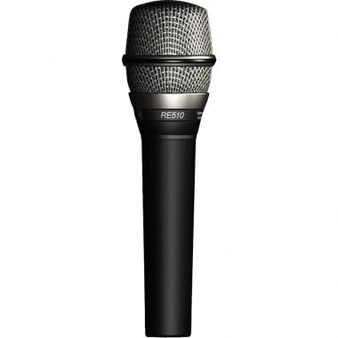 Electro-Voice RE510, цена, купить, заказать, доставка по россии
