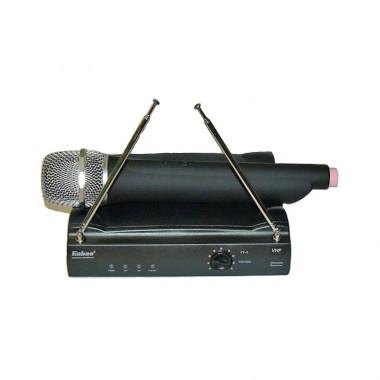 Enbao SG-925, цена, купить, заказать, доставка по россии