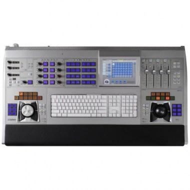 Euphonix MC Media Application Controller, цена, купить, заказать, доставка по россии