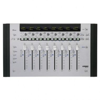 Euphonix MC Mix, цена, купить, заказать, доставка по россии