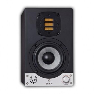 Eve Audio SC204, цена, купить, заказать, доставка по россии
