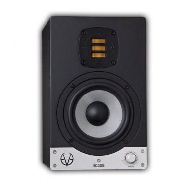 Eve Audio SC205, цена, купить, заказать, доставка по россии