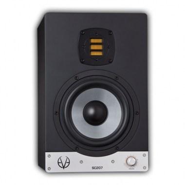 Eve Audio SC207, цена, купить, заказать, доставка по россии